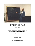 Pythagoras and the Quantum World - Vol 3 Enneagram (pdf)