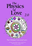 The Physics of Love 2.0 - Color