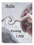 Atlin - Knowing I AM (pdf)