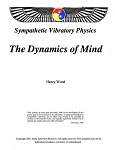 Dynamics of Mind (pdf)