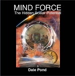 MIND FORCE - The Hidden Scalar Force