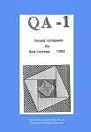 QA-1 Natural Arithmetic