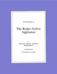 Radio-Active Appliance