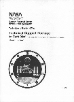 Stirling-Cycle Refrigerator Containing Piezoelectric Pumps