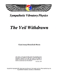 Veil Withdrawn (pdf)