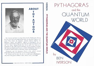 Pythagoras and the Quantum World - Vol. I