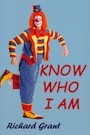 Knowing Who I AM